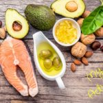 Omega 3's & Inflammation – What You Need To Know~
