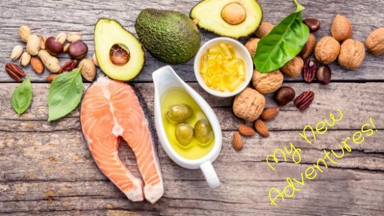 omega 3 rich food, plant based omega 3 riched foods, animal based omega 3 rich foods