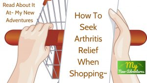 pain relief, joint pain, arthritis pain